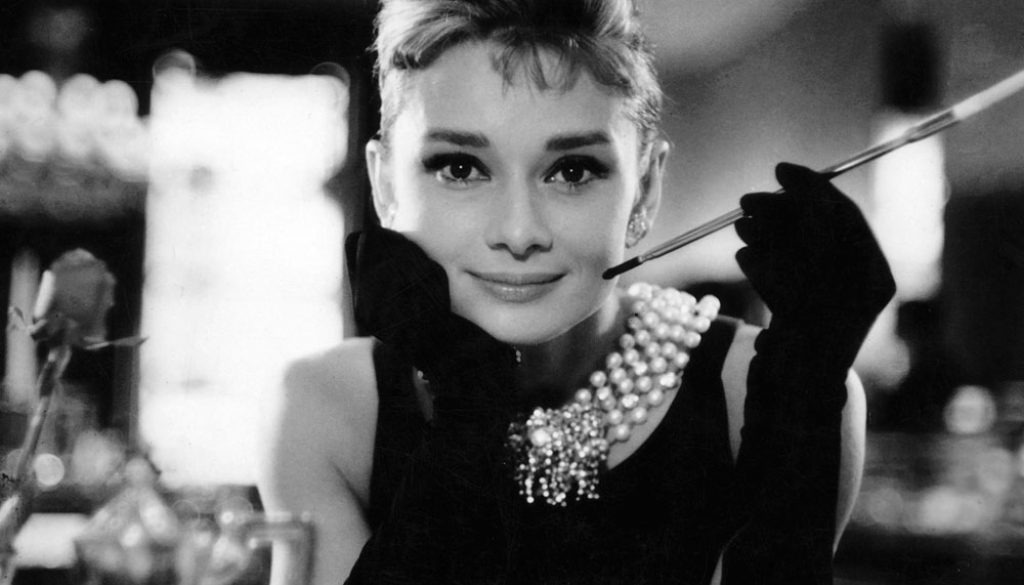 Holly Golightly Mean Reds